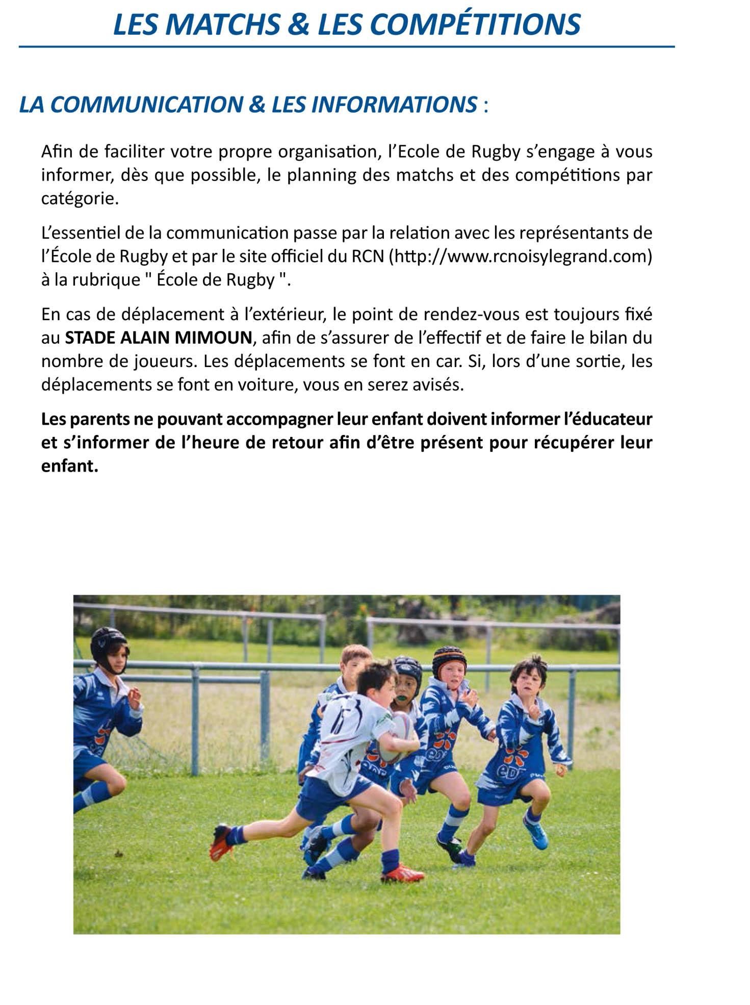 Livret A5 2015 -6b