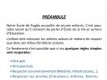 Livret A5 2015_internet-3