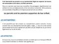 Livret A5 2015_internet-7a