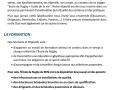Livret A5 2015_internet-8a