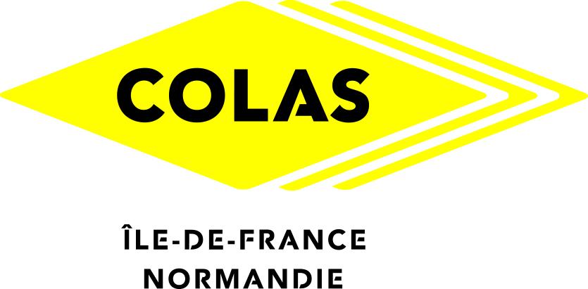 Colas_Ile_de_france-1-1-