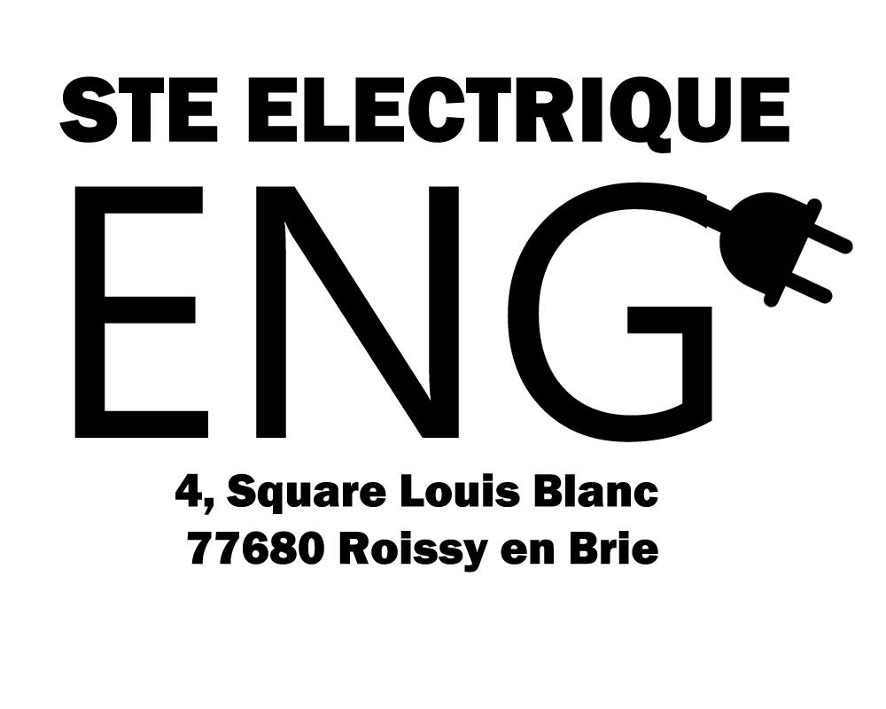 ENG-2