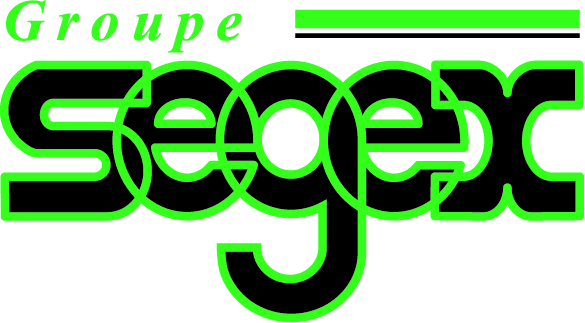 GROUPE SEGEX-QUADRI