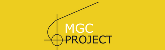 MGC-PROJECT
