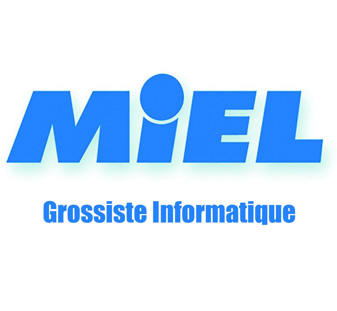 MIEL2