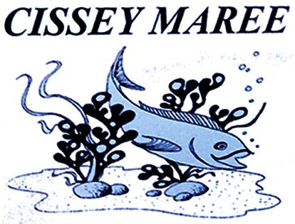 cissey maree