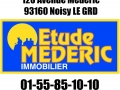 ETUDE MEDERIC2