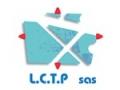 LOGO-LCTPSAS