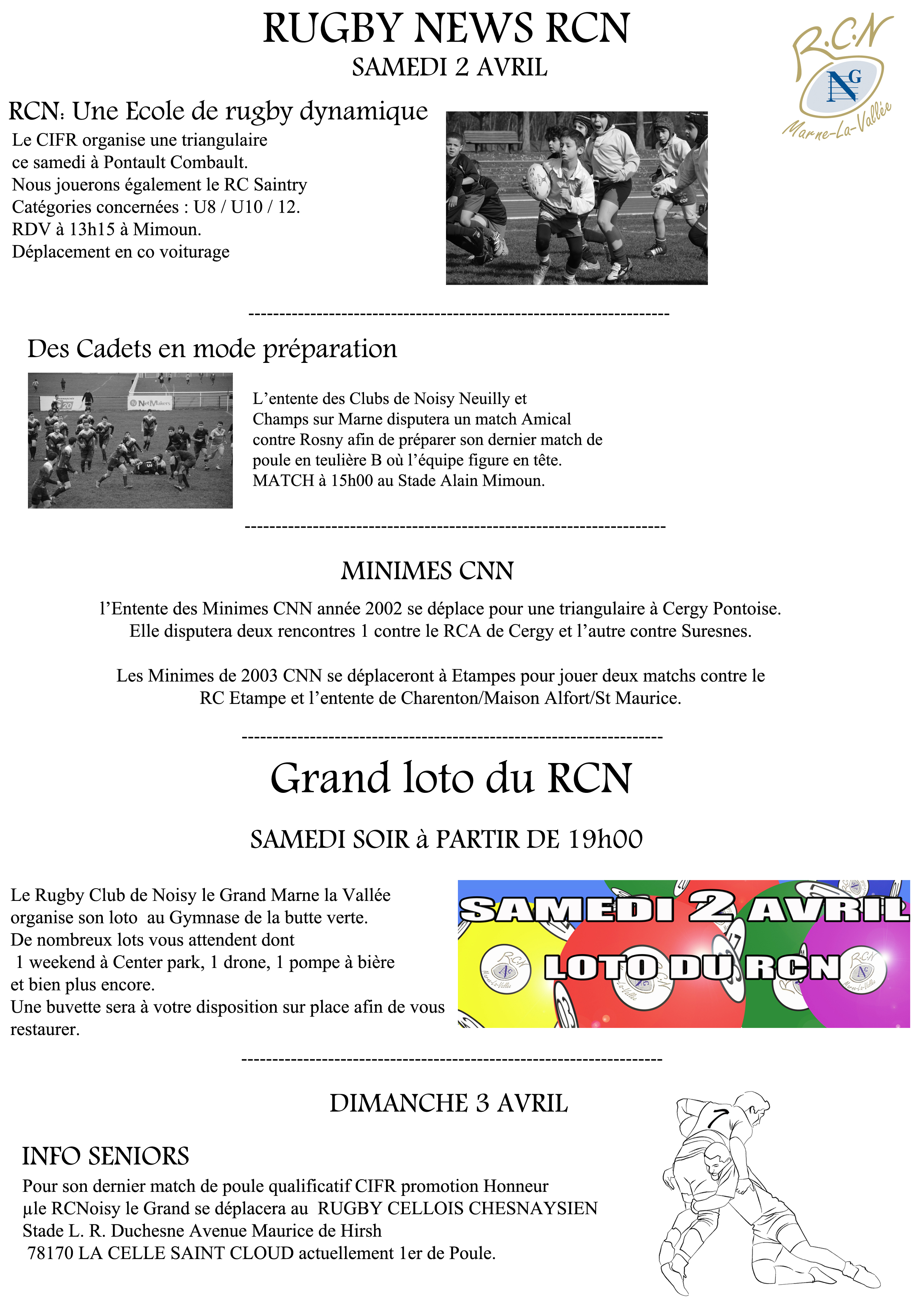 Rencontres séniors dans le 22,29,35,56. GRATUITE votre inscription