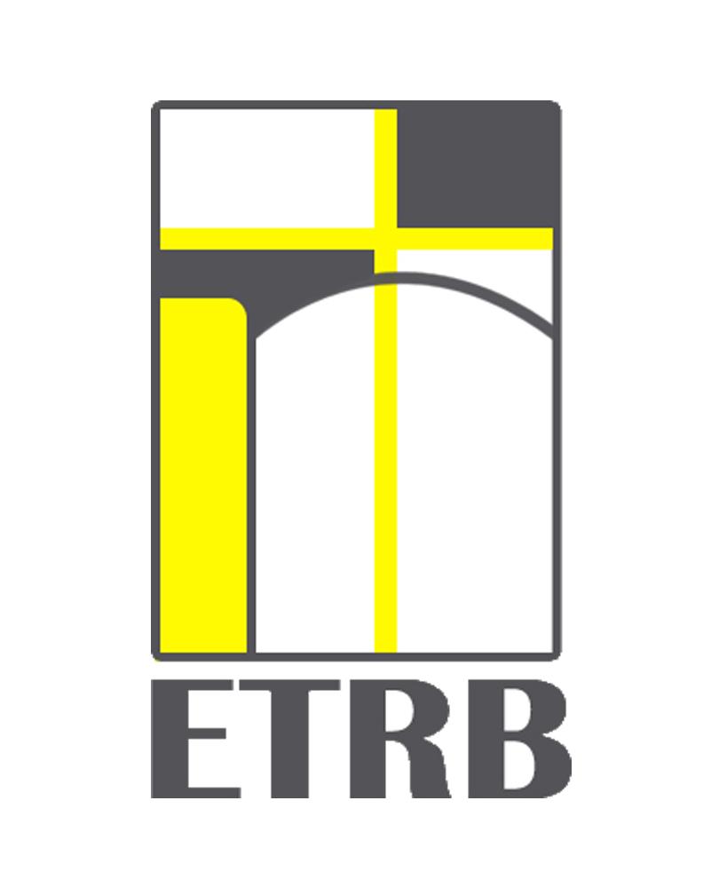ETRB-2