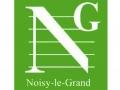 NOISY LE GRD